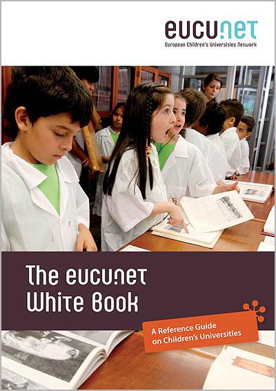eucu.net white book download